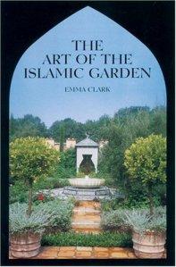 Islamic Garden