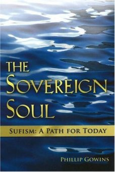 sovereign soul