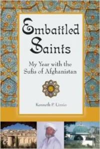 Embattled Saints